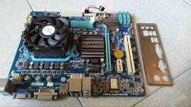 paket motherboard AM3+