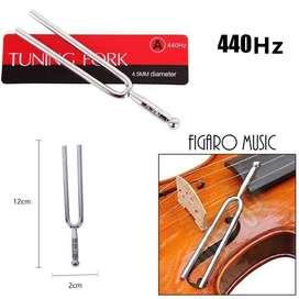 Garpu Tala / Tuning Fork A 440HZ