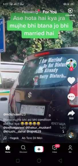 Ola uber driver ke kisi ko be jarurat ho to call