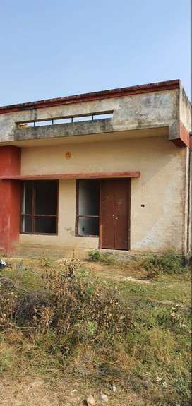House for sale Prime Location Lucknow