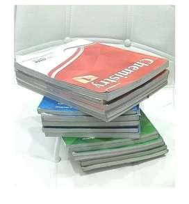 ALLEN study material for NEET UG