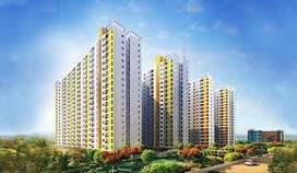 A home on the prime location of countless landmarks @ padur