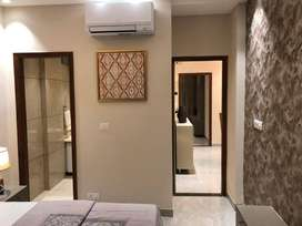 3BHK Indepedent Flat in Sector 99 Mohali