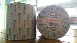 Promo - Paper Roll Mini Printer Epson dan yang Lainnya - Supplier Bali