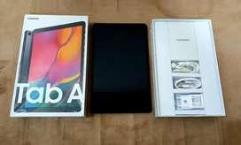 Samsung Galaxy Tablet Tab A10 (2019)
