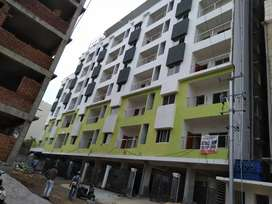 Super luxury 3 BHK flat for sale in Tolichowki 7 tombs road
