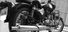 Harley ,Bullet,activa with VIP numbers  on rent