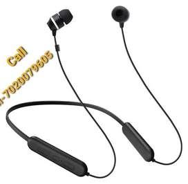 Samsung earphone wireless Bluetooth new original pack pice