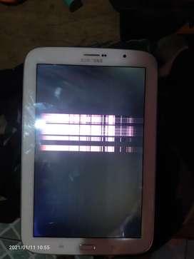 Samsung tab note 8 gt5100