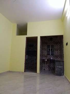 MISSION BAZAR 1RK RESTRICTION FREE SINGLE ROOM RENT