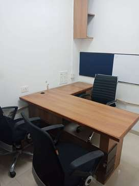 625 sq/ft Office space available in Gurdev Nagar near Imperial Hotel