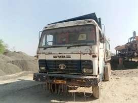 truck hywa
