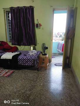 Urgently Required 2 roommates for 3bhk flat