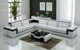 Sofas lshaped sofas corner sofas designer sofa