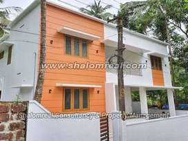 3#bedroom#house#at#Chelavoor#Kovoor#Kunduparamba#Karanthur#Calicut