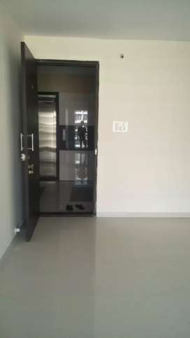 1 bhk flat for rent in ulwe navi Mumbai