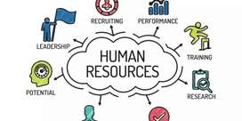 Only Madhapur Area HR Communication Skills must System operation exp