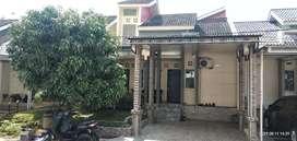 Kontrakan Rumah di Alam Barajo kota Jambi