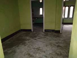 1 bhk Rcc available for rent at Six Mile