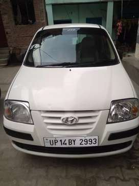 Good condition car AC chilled tyres good