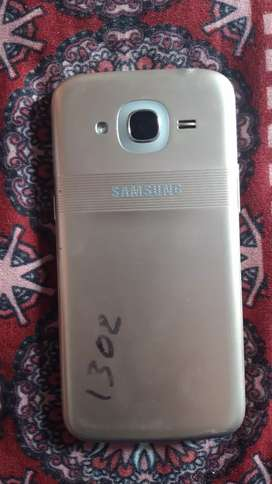 Samsung j2 pro 2016 and free 2 cover