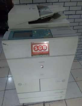 Distributor Mesin Fotocopy Terbaik