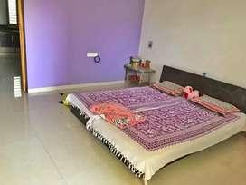 4 Bhk Prestigious House at Ranip