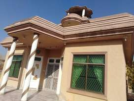 DOUBLE STORY HOUSE FOR RENT