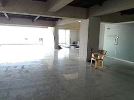 Blue area floor 2500 sq ft available for sale. For.sale.