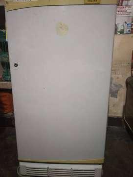 Voltas 190L Refrigerator