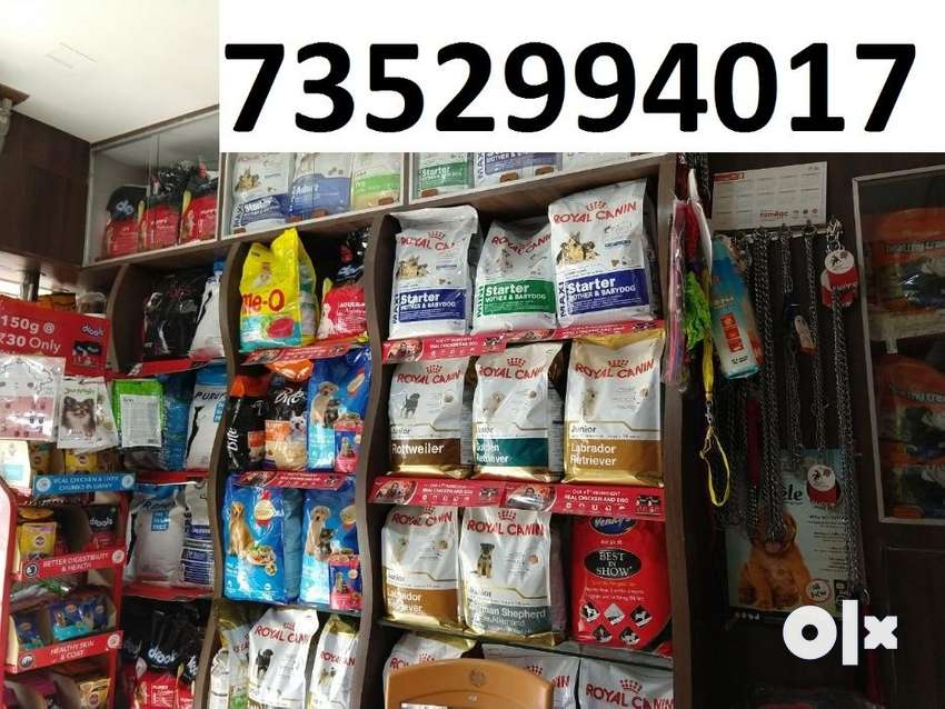 all kinds of accessories are available at raj  shop 0