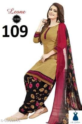 Salwar 850