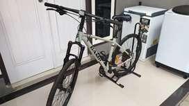 Jual Sepeda Camp Slix 11 Speed