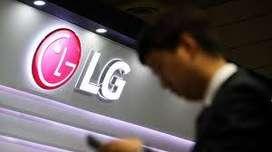 JOBS HIRING IN LG ELECTRONIC INDIA PVT LTD hiring fresh and exp. candi