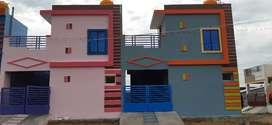 29.60lak individual house sale in veppampattu