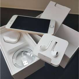 apple iPhone 7 best model available I phone at best prices.