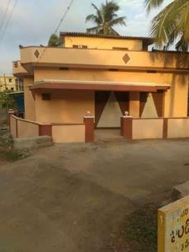 Roadside facing shop for Rent at Indira Nagar 5th cross road
