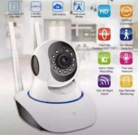 wifi Camera Mobile Phone Application V380 Pro ( Read Ad Fully)