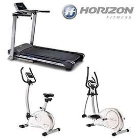 Treadmill    cycle
