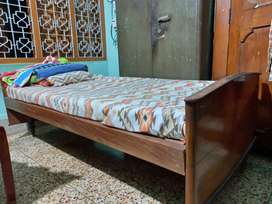 Single bed best quality