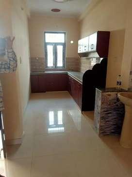 2bhk flat for sale in niwaru road nangal Puliya