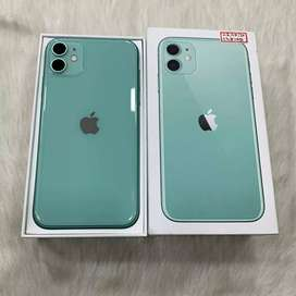 iPhone 11 available at good price