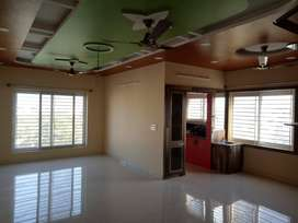 Masterful Design with Semi Furnished 2 BHK flat for sale in kammanahal