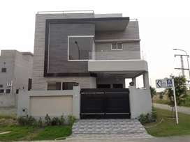 Stylish House for sale in DHA Lahore