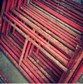ladder frame 1 set