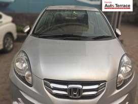 Honda Amaze, 2013, Petrol