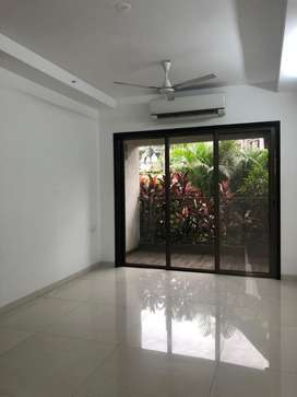 Spacious 2 Bhk flat for sale in Regency Anantam,Dombivli
