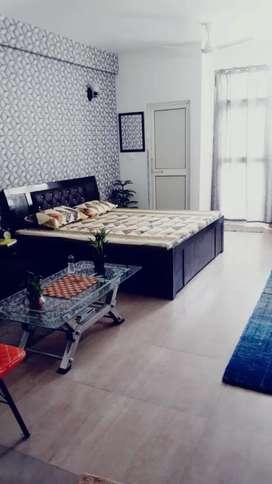 Studio apartment cum office space # 16.5 lacs # noida 101