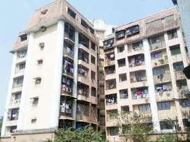 2bhk apartment in Marol at Lok Raunak