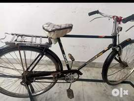 22 inch new condition cycle